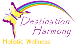 Destination Harmony